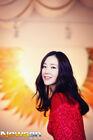 Choi Ji Woo12