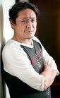 David Ito001