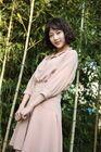 Gong Seung Yun33