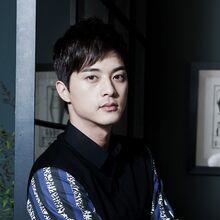 Kim Ji Hoon29.jpg