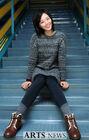 Kim Jin Yi5
