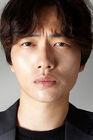 Lee Dong Hwi007