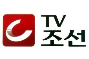 Logo TV Chosun.jpg