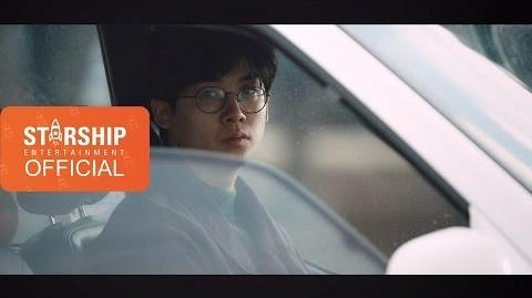 Mad Clown - Love Is A Dog From Hell (Feat