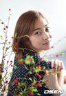 Wang Ji Won12