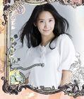 Yoona01