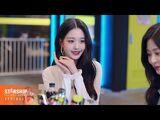 -MV- 소유 (SOYOU) X 아이즈원 (IZ*ONE) - ZERO-ATTITUDE (Feat