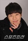 Choi Min Sung12