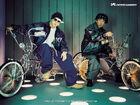 Gallery jinusean 3rd album 02