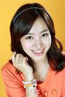 Jin Se Yun24