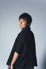 Kamiji Yusuke 8