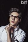 Kim Joon7