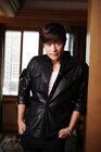 Lee Byung Hun18