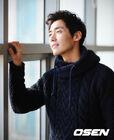 Lee Jae Woo01
