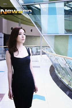 Shim Eun Jin8.jpg