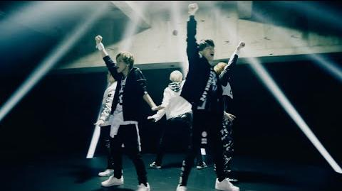 X4「Party Up!!」MUSIC VIDEO