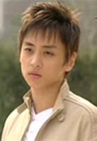 Yoo Jung Suk