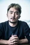 Yoo Byung Jae000