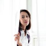 Yoon Bok In006.jpg
