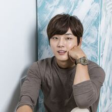 Yoon Shi Yoon32.jpg