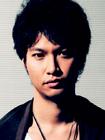 Aoki Munetaka01