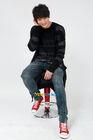 Joo Won5