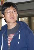 Jung Dong Yoon