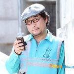 Kim Kyung Ryong001.jpg