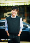 Kim Min Jae (1996)33