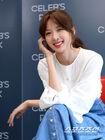 Lee Chung Ah36