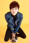 Lee Jong Suk12