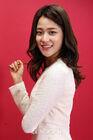 Lee Soo Kyung (1996)8