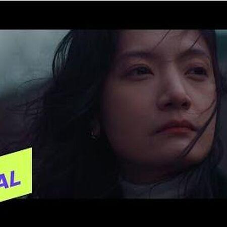 MV MC MONG(MC몽), KIM JAE HWAN(김재환) COLD(봄 같던 그녀가 춥대) (Feat. PENOMECO(페노메코))