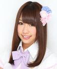 Prof-sato natsuki