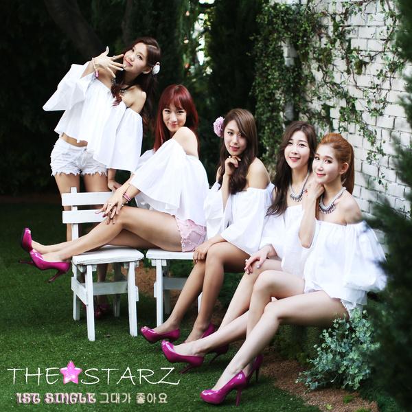 The Starz