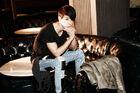 Donghae 05
