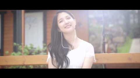 Eunkwang & U Sung Eun - Love Virus