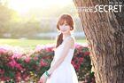 Han Sun Hwa14