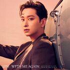 Hwang Chan Sung18