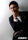 Hwang Dong Joo3