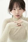 Jin Ki Joo40