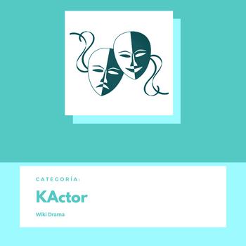 KActor2018.png