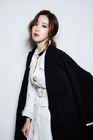 Kang Mi Yeon
