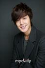 Kim Hyun Joong8