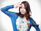 Rude Miss Young-AeTemporada9 26