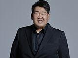 Son Sang Kyung