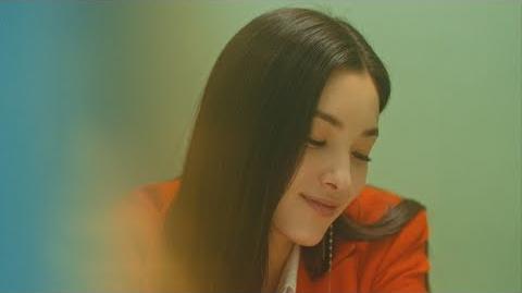 Yoon Jong Shin 윤종신 'Frame (Monthly Project 2018 May Yoon Jong Shin)' MV