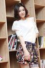 Cha Soo Yun11