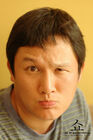 Kang Sung Jin005