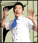 Keishicho Sosa Ikka 9 Gakari-Temporada 2-200709
